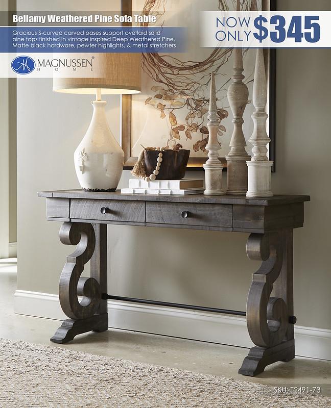 Bellamy Sofa Table_T2491_73