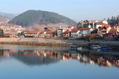 Višegrad, Bosnia and Herzegovina