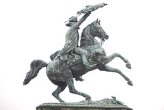 Archduke Charles of Austria