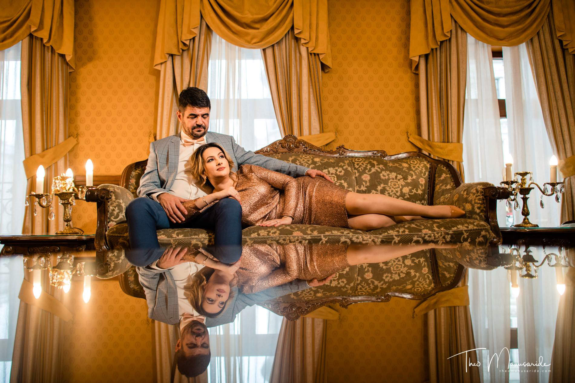 best-of-fotograf-nunta-2018-2