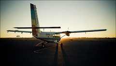 plane_arizona_sunset_01_8773247837_o