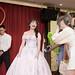 Wedding-20181125-660.jpg