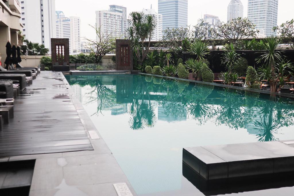 Anantara Sathorn Bangkok Hotel (29)