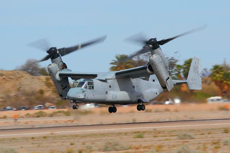 IMG_6275 MV-22B Osprey