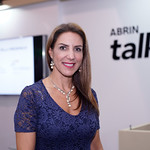 Abrin Talks