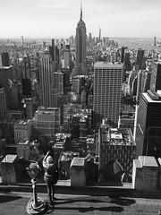 New York City (3)