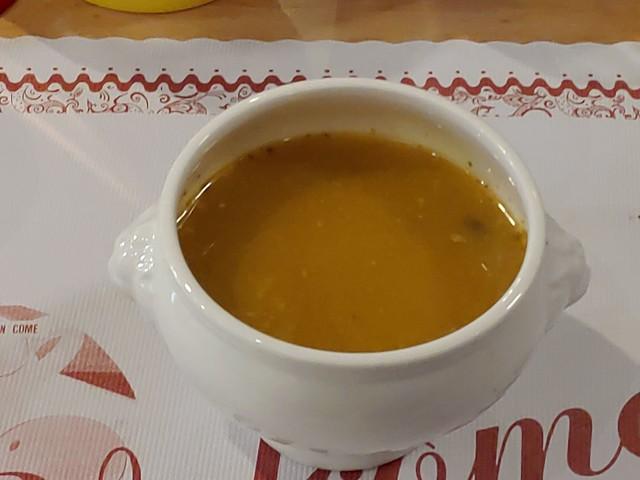 愛詩蔬食餐館(78)