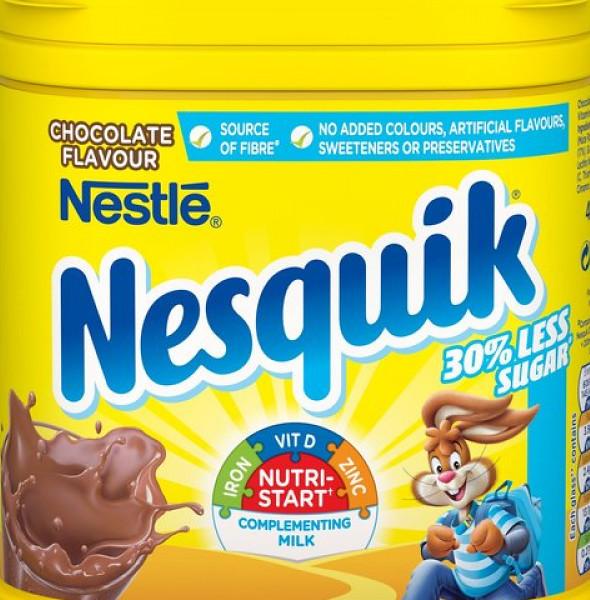 cacao in polvere a rischio contaminazione