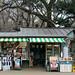鳥居脇の食堂 by kasa51