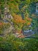Photo:塔のへつりで XI By jun560