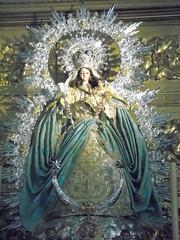 Nuestra Señora de Montemayor