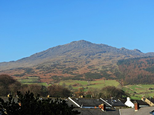 Carlingford, Co Louth
