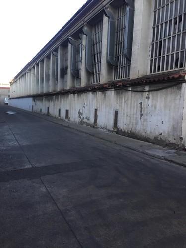 fàbrica 7