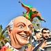 Carnevale di Viareggio foto di Stefano Di Cecio