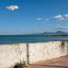 Tunis, Tunisia by f.d. walker
