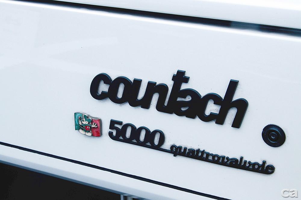 countach (2)