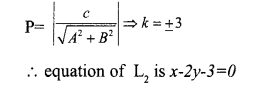 Plus One Maths Model Question Papers Paper 4A15.1