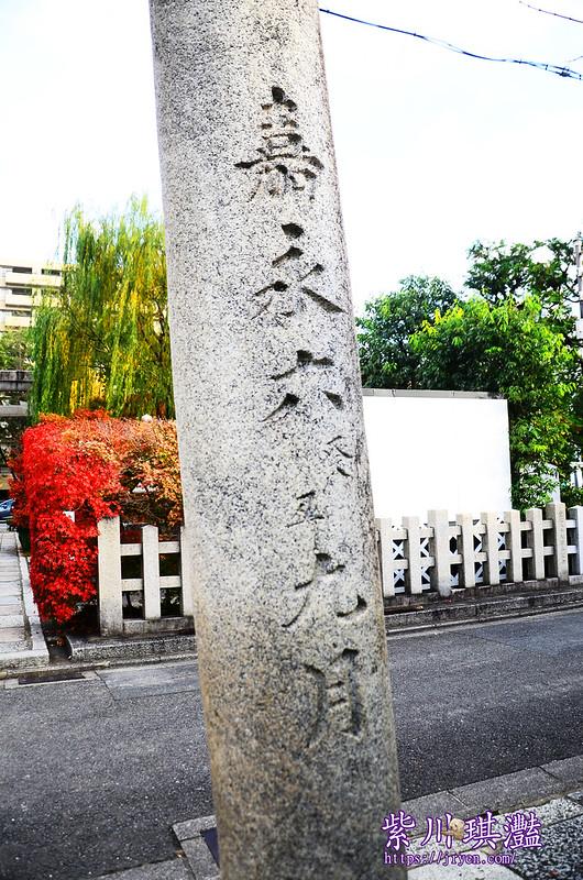 京都景點-0022