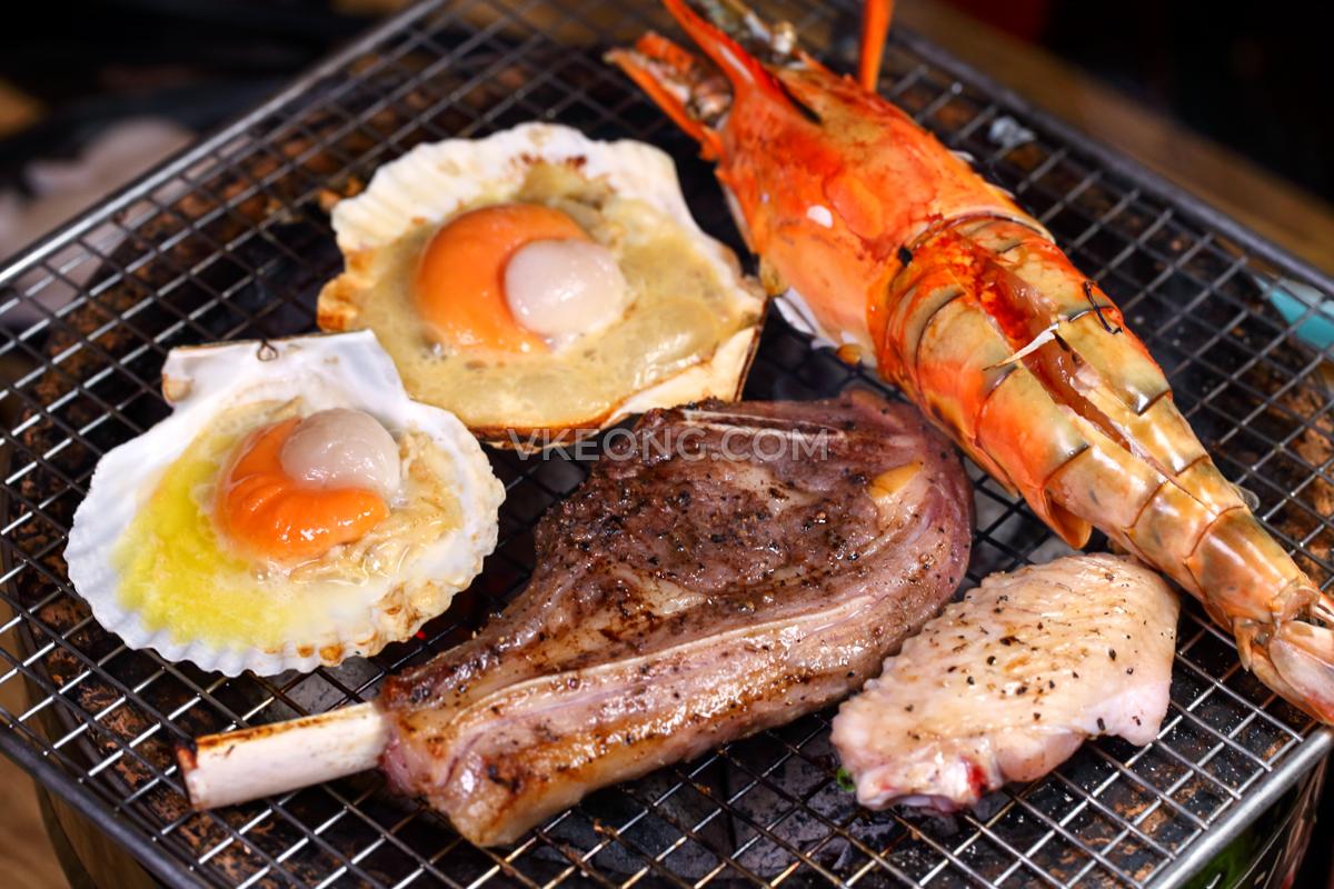 Ukiyo-Osaka-Yakiniku-Charcoal-Japanese-BBQ