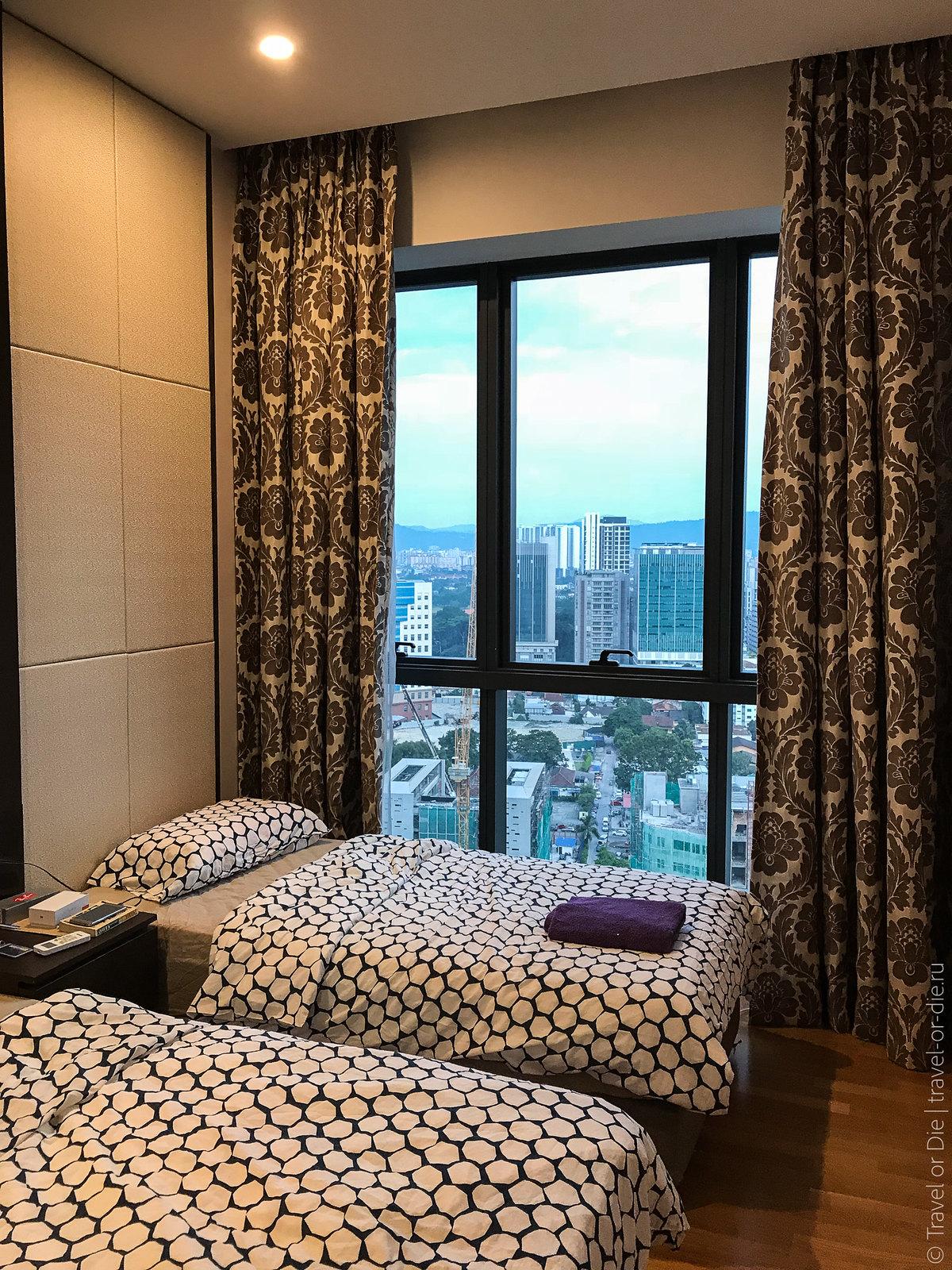 dorsett-regency-apartment-kuala-lumpur-8705