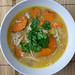 2019_01-Chicken-Soup-Bon-Appetit-6