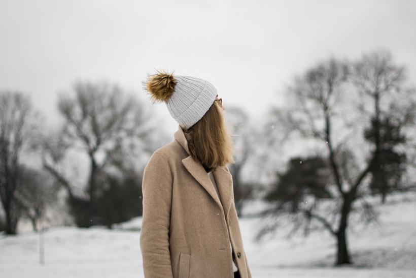 kaivari-blogger