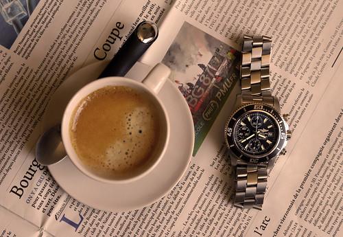 Pause café et montre (toutes marques) - tome III 46280635005_c2bb0bb3e9