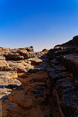 Gelta (Adrar, Mauritanie)