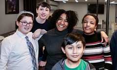 MFF Middle School Film Class 2019 FS - 23
