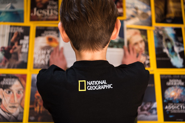 20190101 National Geographic Fan (ii)