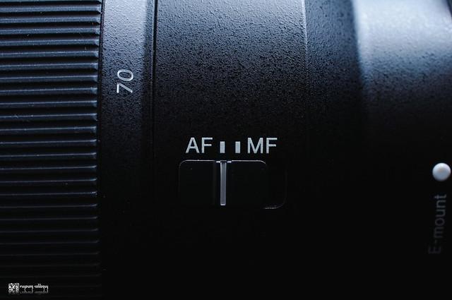 沈浸在路途的風景裡:Sony FE 24-70mm F2.8 GM | 04