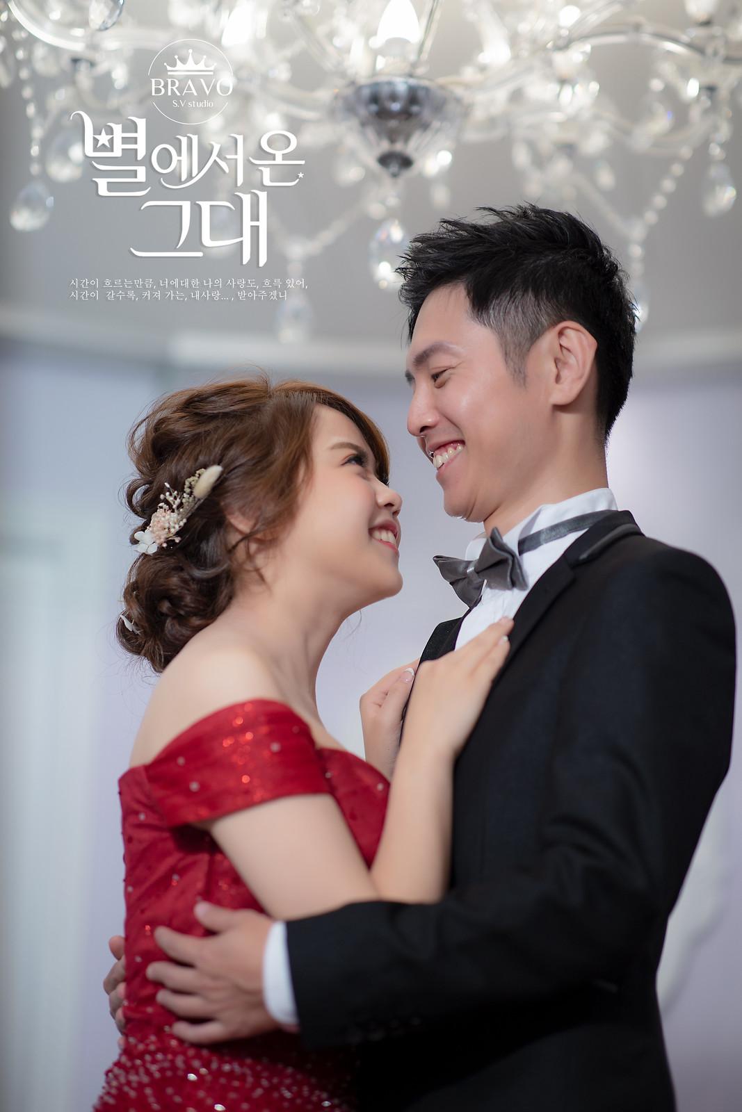 wedding20181110_0021