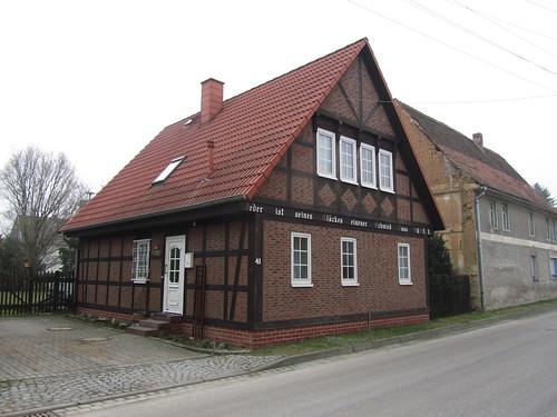 20110316 0203 233 Jakobus Haus