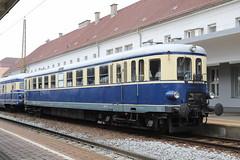 ÖBB_5042-14_club_blauer_blitz_knittelfeld_2018-10-21