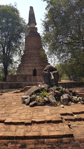 Ayutthaya-0107