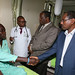 2019_03_21_SRCC_FC_Visit_AMISOM_Soldiers_Hospital-5