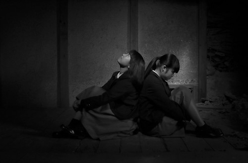 4席 藤原 咲弥 『空虚』