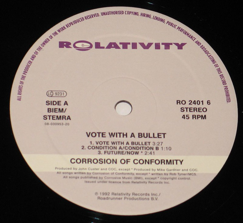 coc_vote_bullet_12