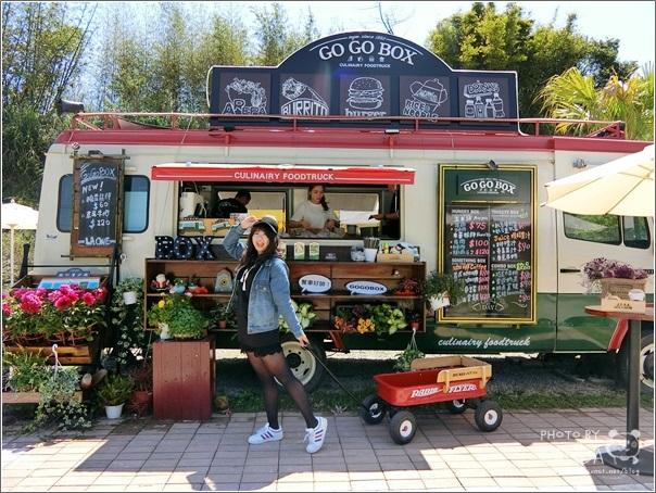 GoGoBox餐車誌in樂灣基地 (11)