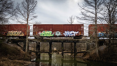 Boxcar tags 01