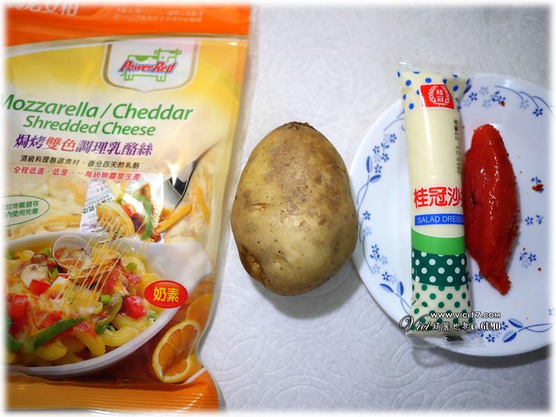 雞蛋沙拉002