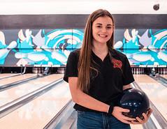 PH 2018.19 Bowling Team-5