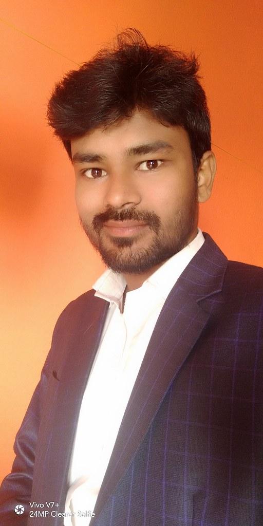 Pawan Star
