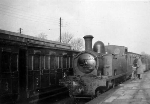 Irish narrow gauge