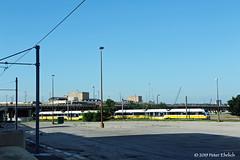DALLAS--123, 302 s of Union Station IB
