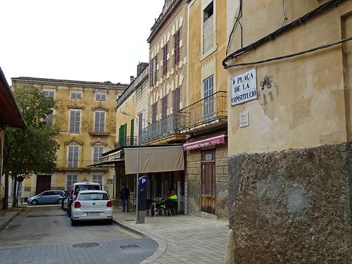 20181123.0806.SPANIEN.Mallorca.Manacor