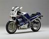 Yamaha FZR 1000 EXUP 1990 - 2