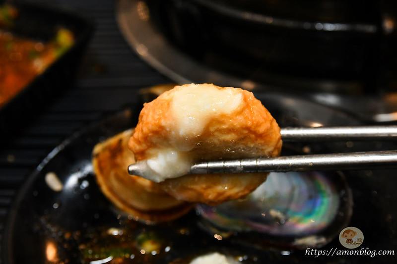 五鮮級平價鍋物-42