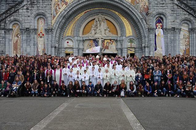 Lourdes19_012