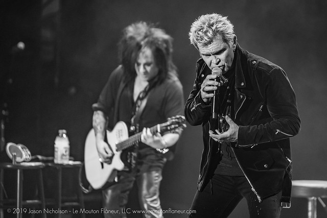 Billy_Idol_wm-9_DSC06562